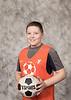 0523_YMCA-Soccer_040817