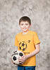 0481_YMCA-Soccer_040817