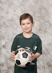 0069_YMCA-Soccer_040817