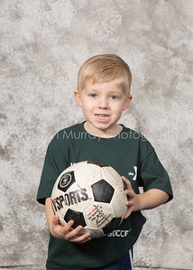 0079_YMCA-Soccer_040817