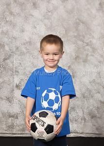 0098_YMCA-Soccer_040817