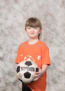 0054_YMCA-Soccer_040817
