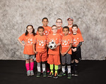 0485_YMCA-Soccer_040817