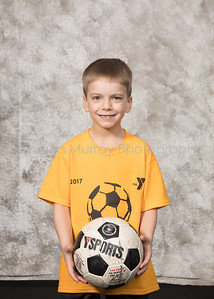 0250_YMCA-Soccer_040817