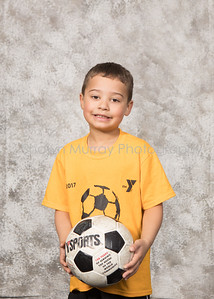 0103_YMCA-Soccer_040817