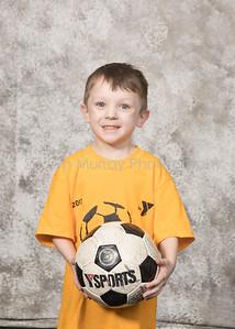 0191_YMCA-Soccer_040817