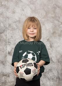0184_YMCA-Soccer_040817