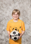 0464_YMCA-Soccer_040817