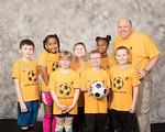 0527_YMCA-Soccer_040817