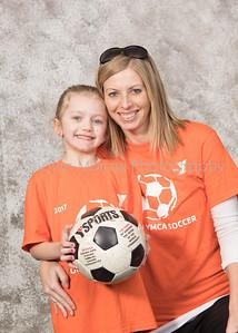 0246_YMCA-Soccer_040817
