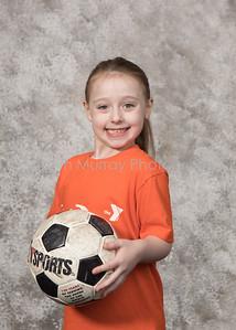 0026_YMCA-Soccer_040817
