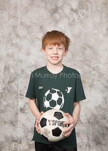 0230_YMCA-Soccer_040817