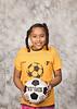 0493_YMCA-Soccer_040817