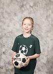 0432_YMCA-Soccer_040817