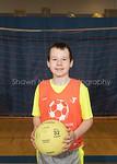 0618_YMCA-Soccer_040817