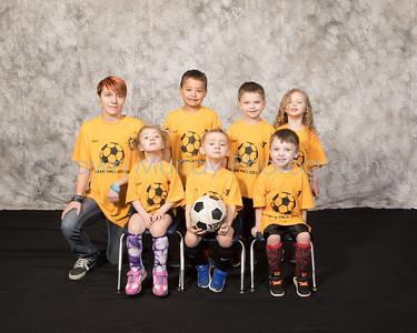 0212_YMCA-Soccer_040817