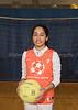 0606_YMCA-Soccer_040817