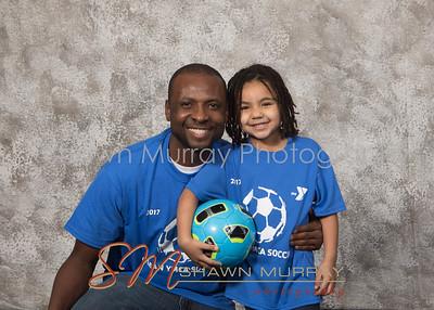 0014_YMCA-Soccer_040817