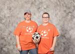 0476_YMCA-Soccer_040817