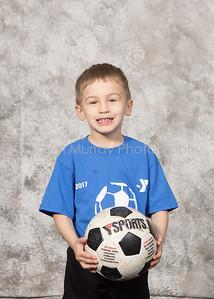 0139_YMCA-Soccer_040817