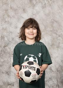 0186_YMCA-Soccer_040817