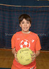 0613_YMCA-Soccer_040817