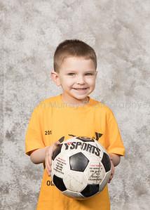 0207_YMCA-Soccer_040817