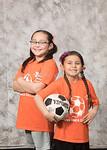 0450_YMCA-Soccer_040817
