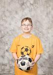 0458_YMCA-Soccer_040817