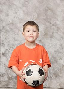 0041_YMCA-Soccer_040817