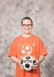 0473_YMCA-Soccer_040817