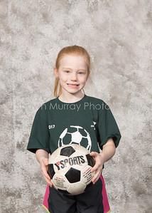 0225_YMCA-Soccer_040817