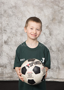 0063_YMCA-Soccer_040817