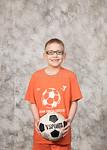 0454_YMCA-Soccer_040817