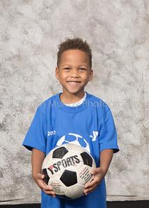 0151_YMCA-Soccer_040817