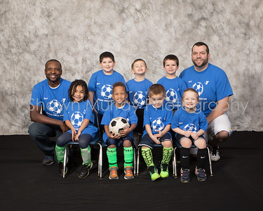 0158_YMCA-Soccer_040817