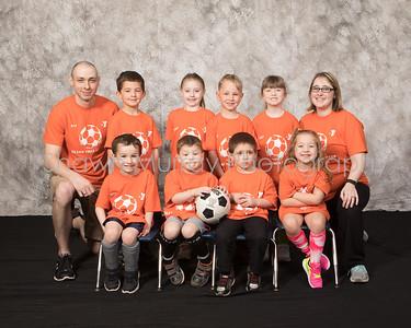 0130_YMCA-Soccer_040817