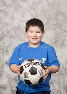 0085_YMCA-Soccer_040817