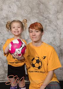 0021_YMCA-Soccer_040817
