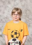 0463_YMCA-Soccer_040817