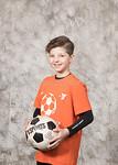 0442_YMCA-Soccer_040817