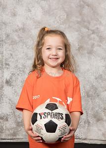 0127_YMCA-Soccer_040817