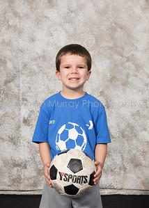 0145_YMCA-Soccer_040817
