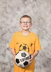 0469_YMCA-Soccer_040817