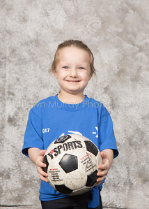 0137_YMCA-Soccer_040817