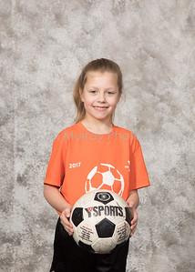 0233_YMCA-Soccer_040817