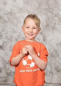 0121_YMCA-Soccer_040817