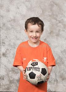 0119_YMCA-Soccer_040817