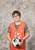 0521_YMCA-Soccer_040817