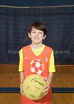0621_YMCA-Soccer_040817